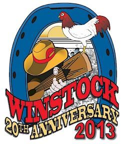 Winstock 2013