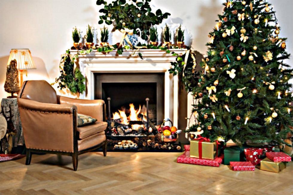 how early is too early to put up christmas decorations - When To Put Up Christmas Decorations